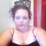 Kayla from Launceston | Woman | 24 years old | Cancer