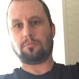 Schrotenboer from Hamilton | Man | 41 years old | Capricorn