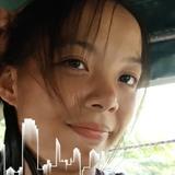 Waeji from Petaling Jaya | Woman | 18 years old | Capricorn