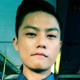 Melvin from Sitiawan | Man | 24 years old | Gemini