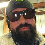 Tblack from Round Rock | Man | 31 years old | Scorpio