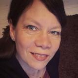 Sani from Kiel   Woman   49 years old   Virgo