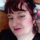Sandrine from Aubenas   Woman   52 years old   Gemini