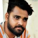 Dev from Aligarh | Man | 27 years old | Libra