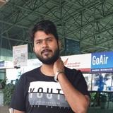 Kunalagrawal from Begampur   Man   26 years old   Sagittarius