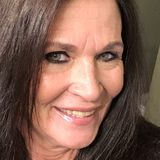 Angie from Birmingham | Woman | 55 years old | Aries