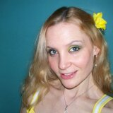 Eldreda from Novi   Woman   32 years old   Pisces