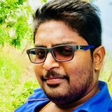 Mani from Kangayam | Man | 26 years old | Capricorn