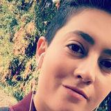 Julietm from Santa Cruz | Woman | 24 years old | Capricorn