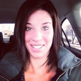 Nikki from Medicine Hat | Woman | 26 years old | Gemini