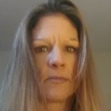 Charlie from Hazlehurst | Woman | 41 years old | Gemini