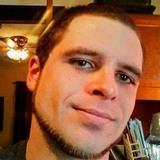 Alan from Tarkio | Man | 28 years old | Aries