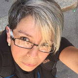 Alex from Kew Gardens | Woman | 54 years old | Aquarius