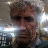Blackberry from Ballarat | Man | 61 years old | Leo