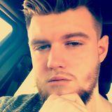 Tgood from Dearborn | Man | 23 years old | Sagittarius
