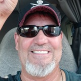 Tj from Saint Louis | Man | 52 years old | Pisces