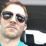 Matt from Becker | Man | 42 years old | Aries
