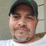 Dtrayne76 from Garland   Man   44 years old   Libra