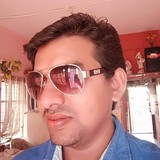 Par from Imphal | Man | 28 years old | Gemini
