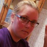 Becky from Tinley Park | Woman | 28 years old | Libra