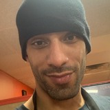 Apollo from Utica | Man | 38 years old | Scorpio