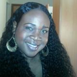 Islandgal from Haringey | Woman | 38 years old | Libra
