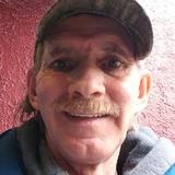 Lotman from Charleston | Man | 62 years old | Libra