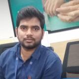 Ravikiran from Hyderabad   Man   28 years old   Taurus