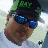 Jg from Dayton | Man | 45 years old | Capricorn
