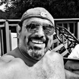 Sal from Orland Park | Man | 48 years old | Aries