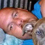 Bigj from Franklin   Man   42 years old   Taurus