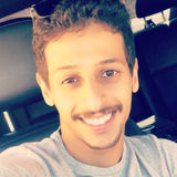 Meshari from Flagstaff | Man | 28 years old | Libra