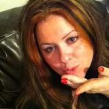 Dakota from Clifton | Woman | 39 years old | Sagittarius