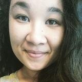 Jenn from Folsom | Woman | 24 years old | Capricorn