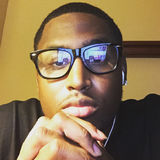 Darkchocolate from Benton Harbor | Man | 29 years old | Capricorn