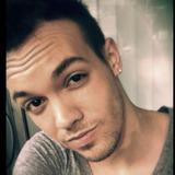 Texascutie from Fredericksburg | Man | 27 years old | Leo