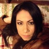 Nena from Chattahoochee | Woman | 37 years old | Taurus