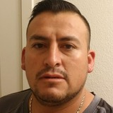 Gatuso from Santa Barbara | Man | 32 years old | Pisces