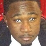 Raphael from Port Gibson | Man | 29 years old | Scorpio