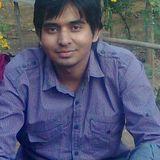 Debasis from Asansol | Man | 34 years old | Capricorn