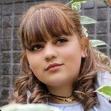 Jessie from Carlisle | Woman | 23 years old | Aquarius