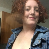 Elsiejohnson from Bracknell | Woman | 43 years old | Capricorn