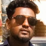 Naveenkumar from Vaniyambadi | Man | 26 years old | Aquarius