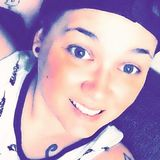 Aplizabeth from Lafayette | Woman | 39 years old | Capricorn