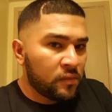 Pero from Window Rock | Man | 34 years old | Taurus