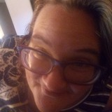 Bclark from Austin | Woman | 35 years old | Pisces