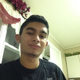 Edwinalfaro from Huntington Station | Man | 24 years old | Cancer