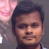 Sumit from Mandvi | Man | 31 years old | Pisces