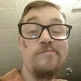 Blindside from Idaho Falls   Man   31 years old   Taurus