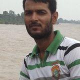 Raj from Alot | Man | 32 years old | Capricorn